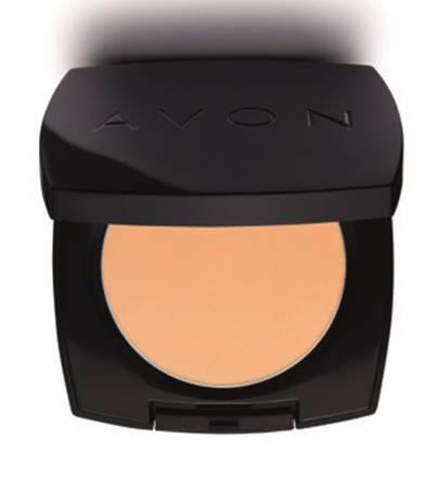 Avon-Po-Compacto-Facial-Matte-4799