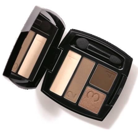 Avon-True-Color-5G-Classico-5399