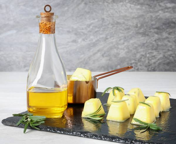 Azeite Aromatizado (2) (002)