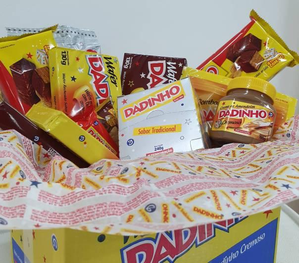 Box-Familia-Dadinho---Divulgacao---01
