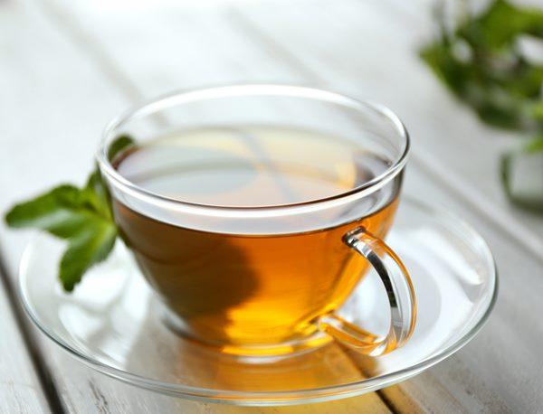 Chá de casca de abacaxi (002)