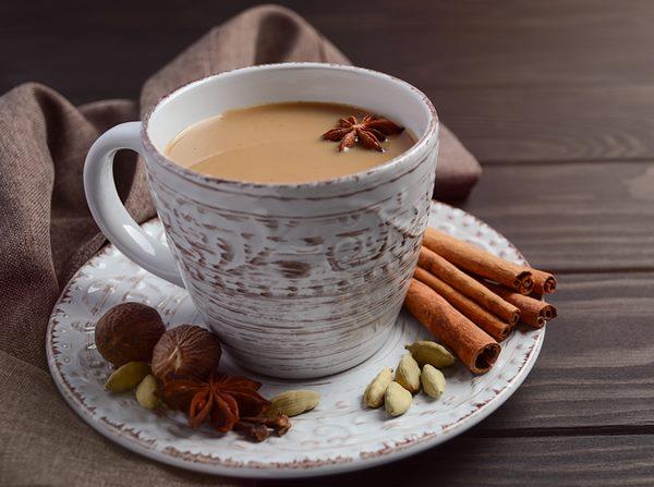 Chá indiano 2 (002)
