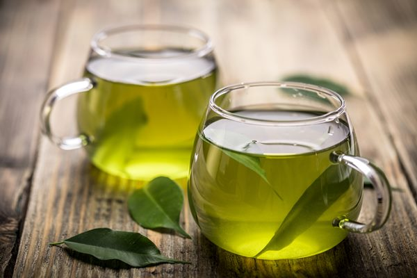 Chá Verde (002)