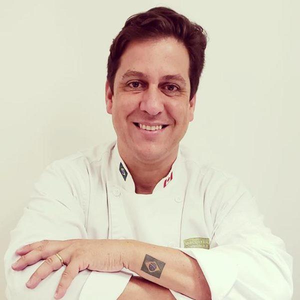 Chef-Ze-Brasil