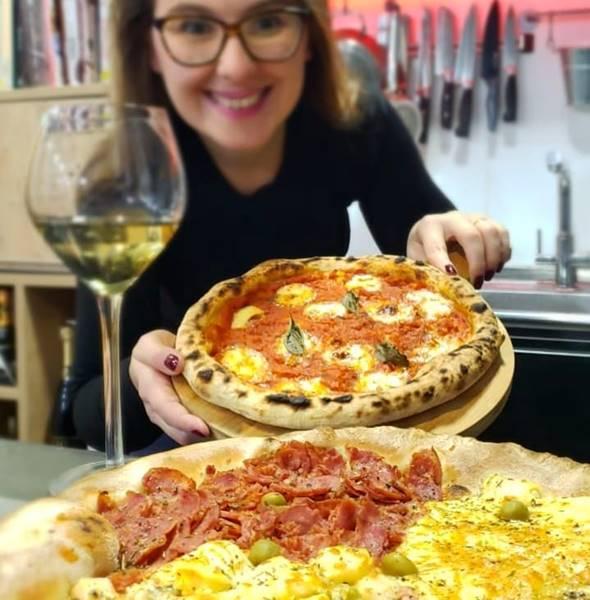 dia da pizza paula daidone (002)