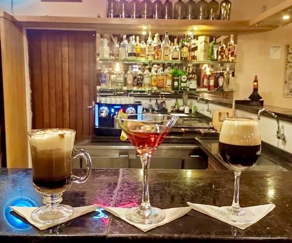 Drinks-de-inverno-da-Vila-Don-Patto