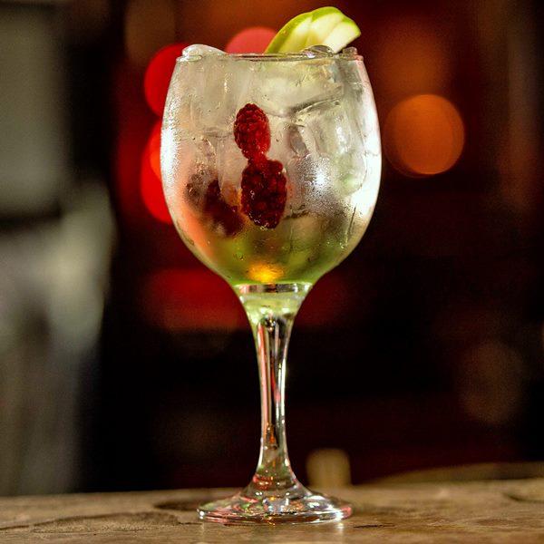 drinque sumare