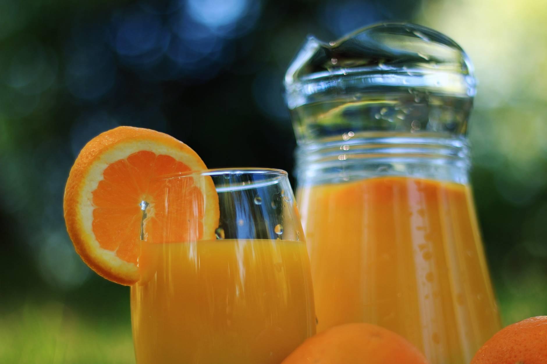 healthy-breakfast-orange-juice-health.jpg