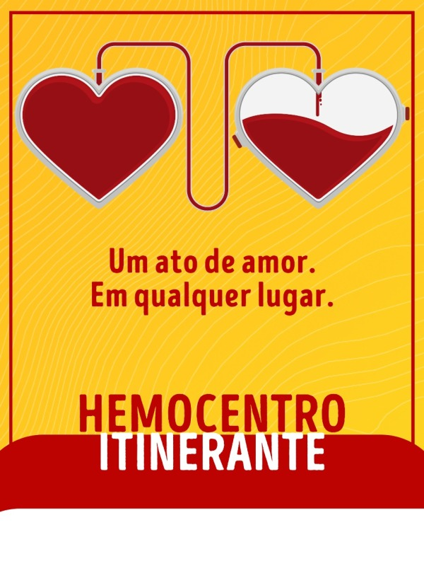 hemocentro-itinerante-SAS-Brasil_atodeamor