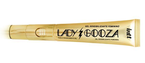 Intt-Lady-Gooza--1-