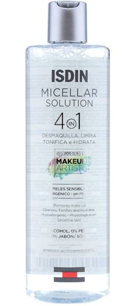 isdin_-_micellar_solution_4_in_1_a_gua_desmaquilhante_400ml