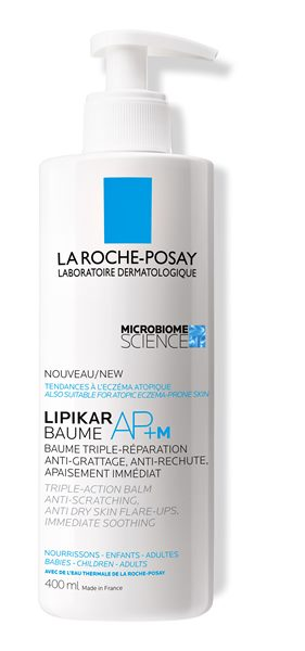 LIPIKAR BAUME AP+M 400ml FR GB inter - JPG HD