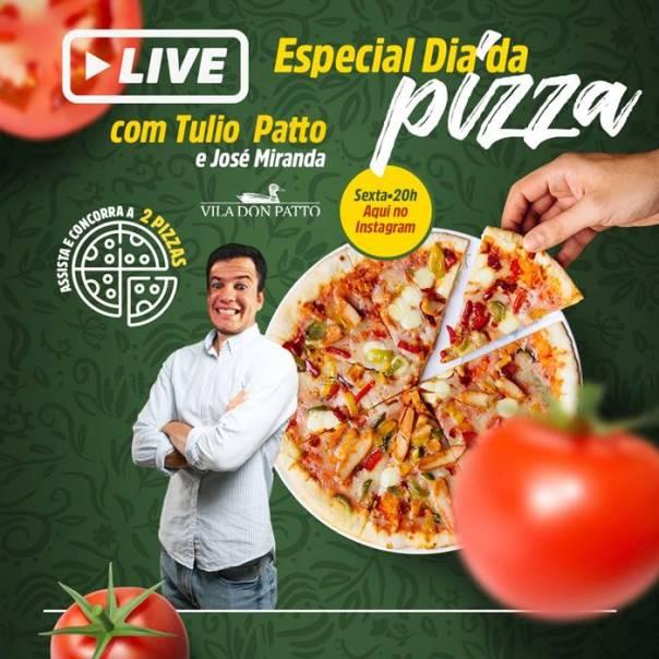 Live-dia-da-pizza