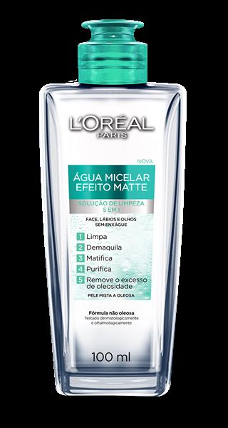 L'OréalParis_MicelarMatte_100ML