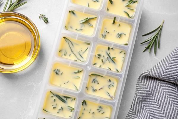 Manteiga de Azeite (002)