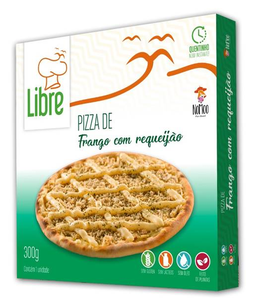 Pizza-de-Frango