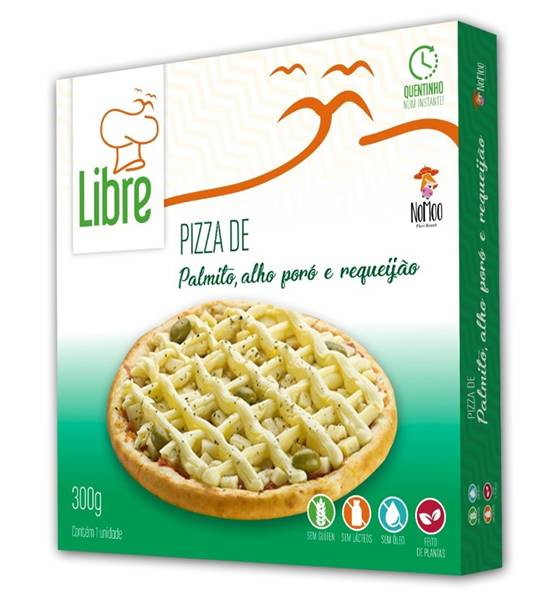Pizza-de-Palmito