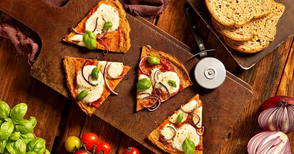 Pizza Flat Wickbold (002)