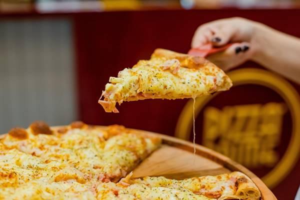 Pizza-Prime (1)