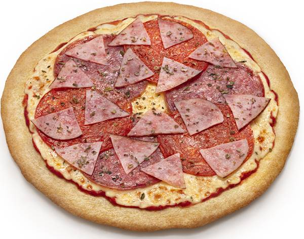pizza subway 2