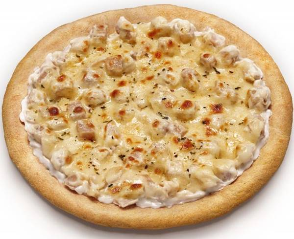 pizza subway 3