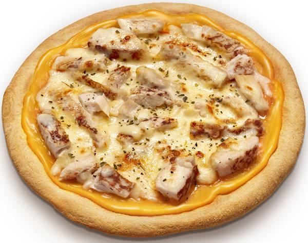 pizza subway1