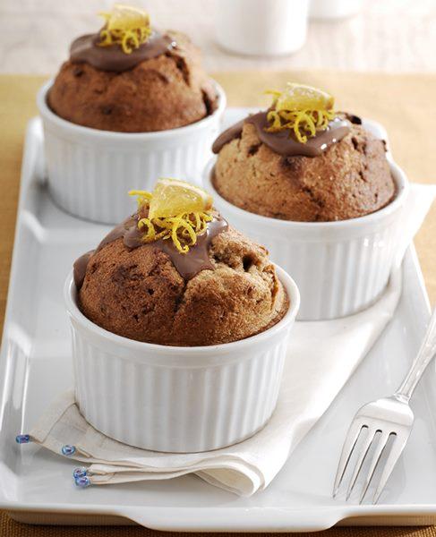 Sufle-Quente-de-Laranja-e-Chocolate-com-Biscoito-Maizena-Adria