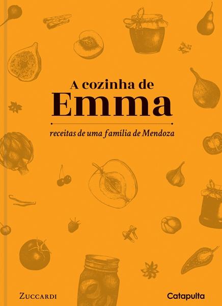 A-cozinha-da-Emma