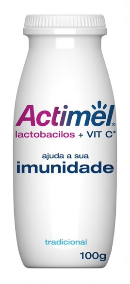 actimel1