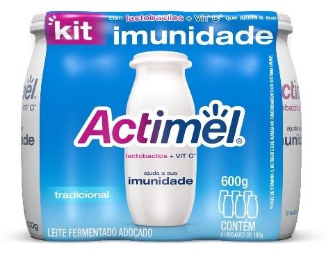 actimel22