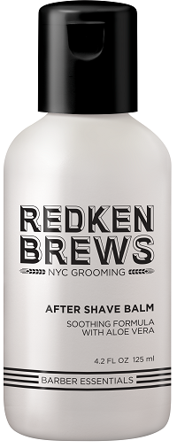 After-Shave-Retail-brews (1)
