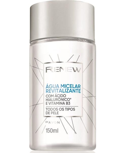 Agua-Micelar-Revitalizante-Renew-150-ml---3790