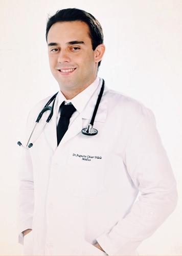Augusto-Vilela-foto- (1)