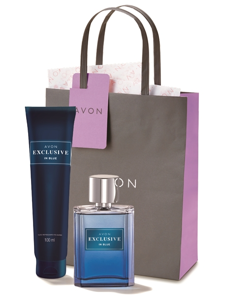 AVON-Presente-Exclusive-in-Blue--5990-