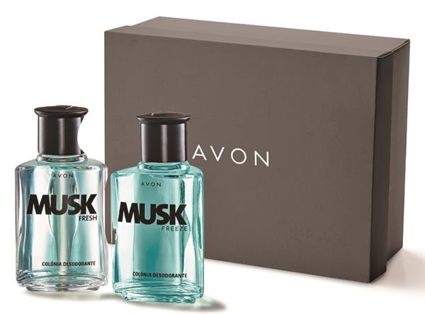 AVON-Presente-Musk-Duo--2999-