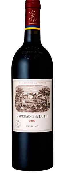 Carruades-de-Lafite-2009--De--4.76200-por--3.42900-