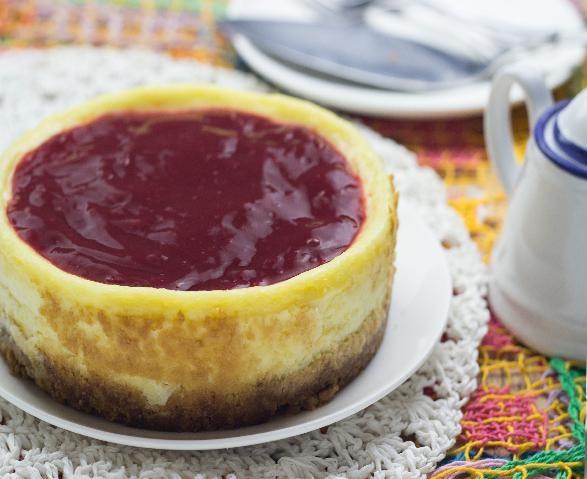 Cheesecake (002)