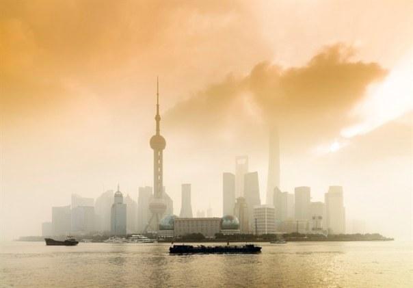 china poluicao iamlukyeee Shutterstock