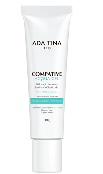 compative_acqua_gel (1)