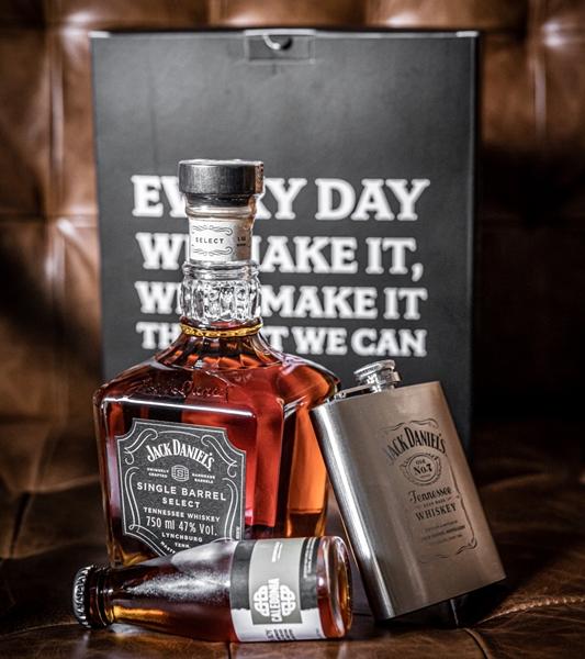 Jack-Daniels-Dia-dos-Pais-4