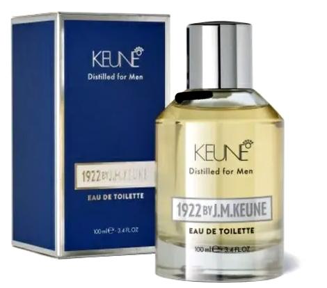 keune perfume