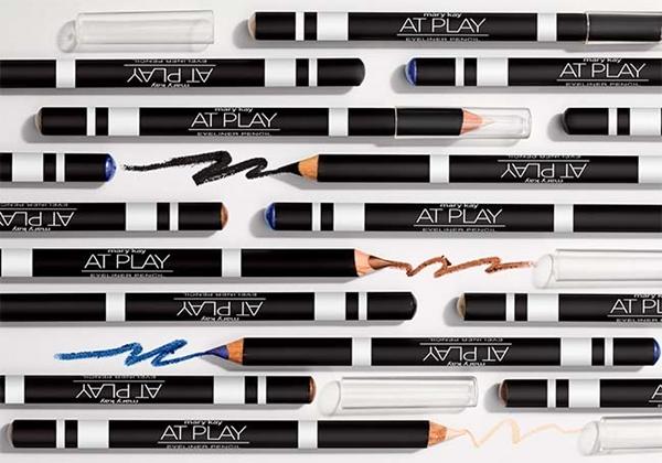 Lápis-para-os-Olhos-Mary-Kay-At-Play
