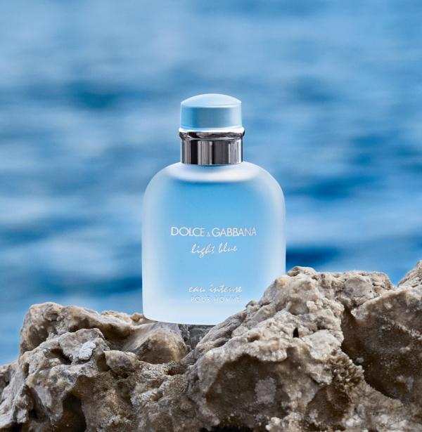 LB-Pour-Homme-Eau-Intense-2020--e-retail-stilllife1