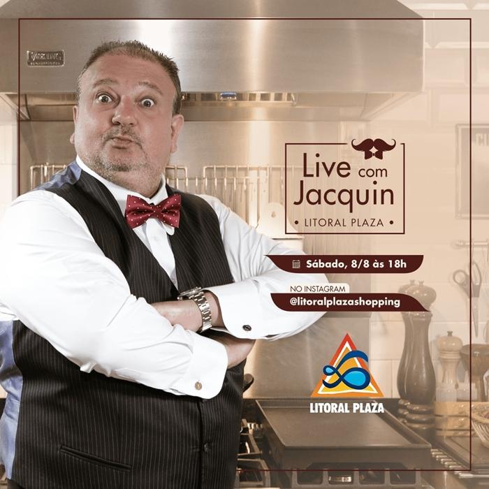LIVE-JACQUIN1