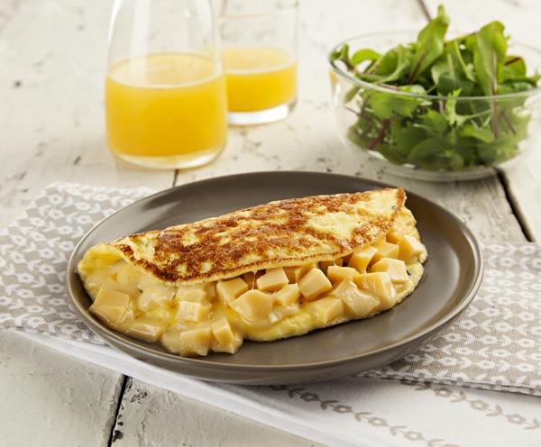 omelete-queijo-gouda-divulgacao