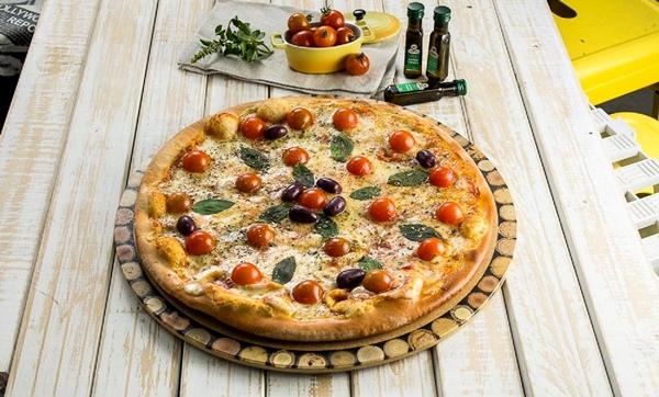 Pizza-Prime-Bufala