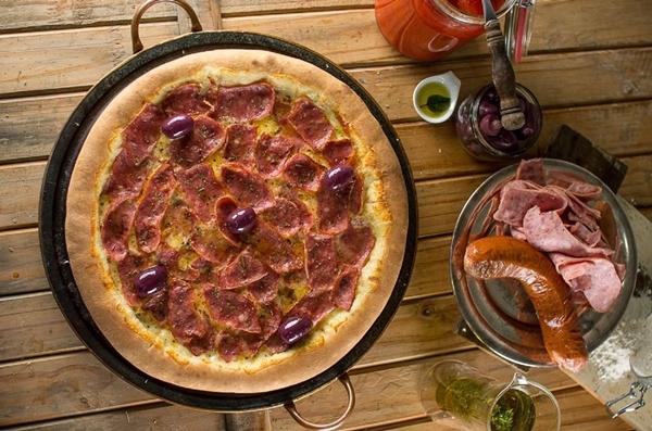 Pizza-Prime-Calabresa