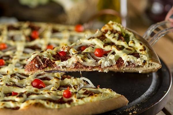 Pizza-Prime-Carne-Seca