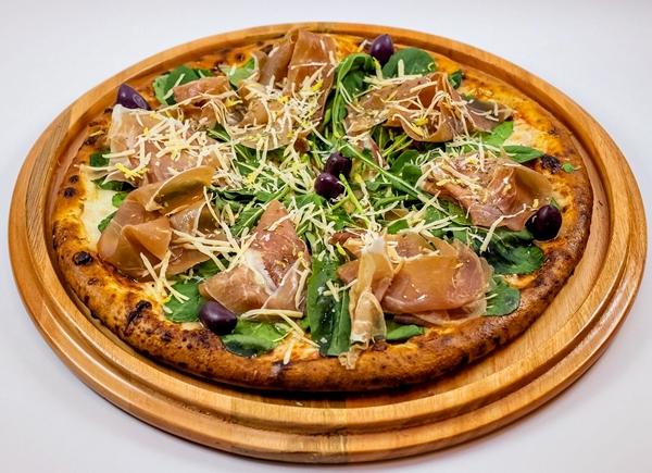 Pizza-Prime-Parma-com-Rucula