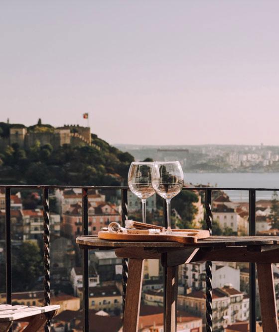 portugal-wine-talks-3